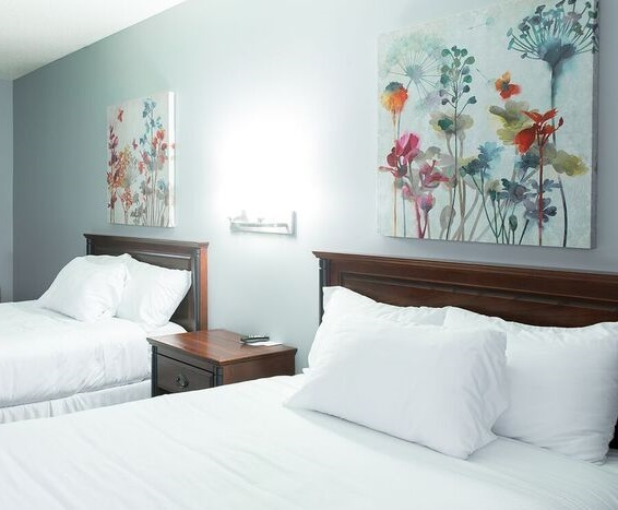 http://notrehotel.ca/wp-content/uploads/sites/2/2014/10/Chambres-standard-2-lits-double.jpg