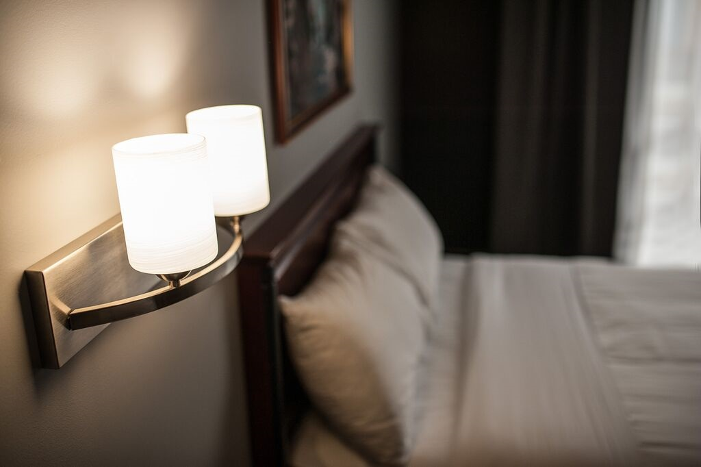 http://notrehotel.ca/wp-content/uploads/sites/2/2014/10/Chambres.jpg