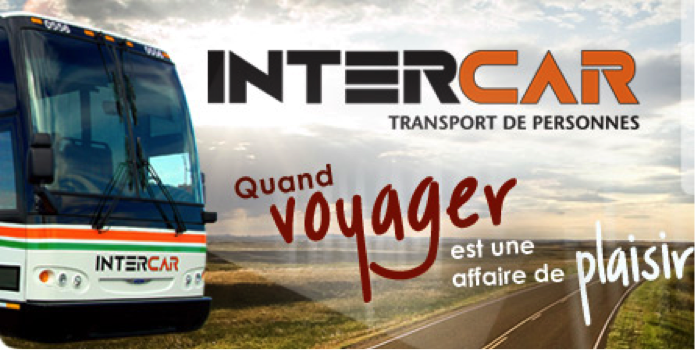 http://notrehotel.ca/wp-content/uploads/sites/2/2014/10/intercar.png
