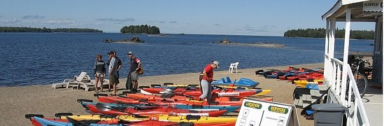 http://notrehotel.ca/wp-content/uploads/sites/2/2015/04/img_0310_549x1801.jpg