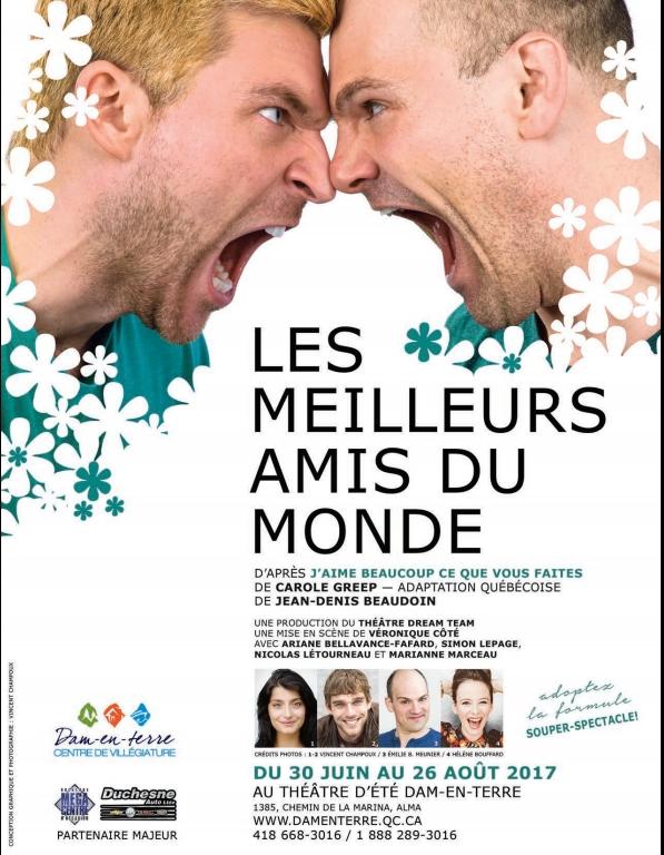 http://notrehotel.ca/wp-content/uploads/sites/2/2017/04/Les_meilleurs_amis_du_monde.jpg